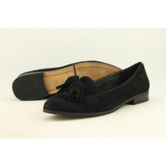 be8a53bd898 Anne Klein Shoes - Anne Klein Darcy loafer